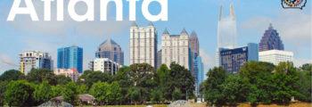 Atlanta, GA, USA