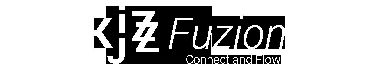 Kjzz Fuzion